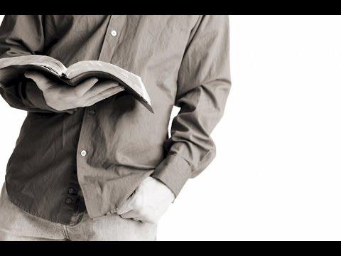 Flash-biblico-00001- Si Soy Una Oveja – Debo Hacer Estudios Biblicos Sistematicos