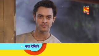Aladdin - अलादीन - Ep 491 - Coming Up Next