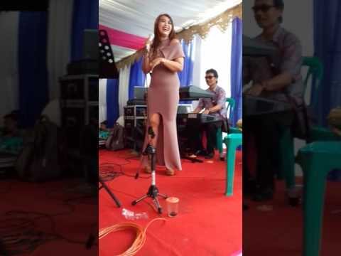 EDAN TURUN      by Eka, live organ tunggal Surya Nada Gombong.