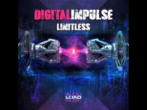 Official - Digital Impulse - See You