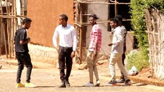 Ethiopian Christian short movie - Yaltsena Ewunet - AmlekoTube.com