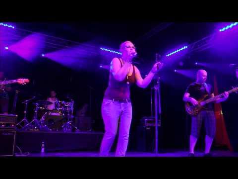 Raddmadadda - Make Funk Not War (live)