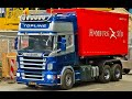 RC Truck Action / big Scania / MAN / Mercedes Truck fun and more mp3 indir