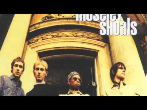 Ocean Colour Scene - Lining Your Pockets