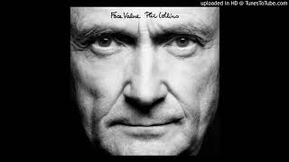 Phil Collins - In The Air Tonight - 2015 Remastered audio HD