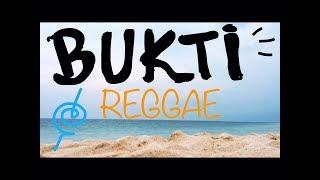 "Virgoun - Bukti.(Reggae Cover ""RUKUN RASTA"") hehe Ancur!"