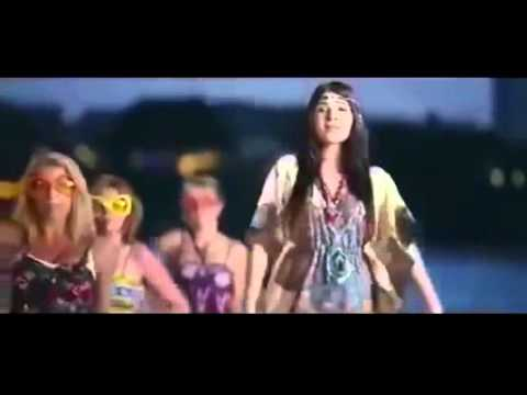 Don't Gimme Gimme That | Ayesha Omar