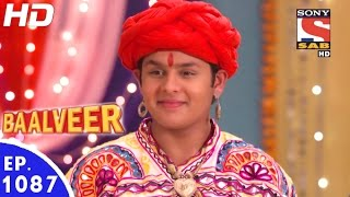 download lagu Baal Veer - बालवीर - Episode 1087 - 3rd gratis
