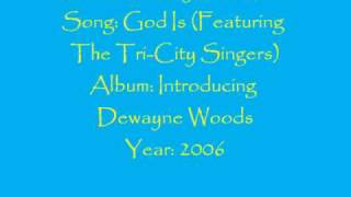 Vídeo 50 de Hymn