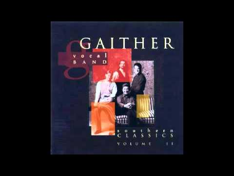 Gaither Vocal Band - Count On Me video