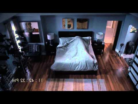 scary movie 5 - Charlie Sheen and Lindsay Lohan (Opening Sex Scene)