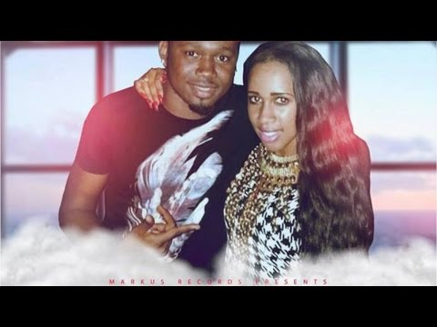 Kranium & Vanessa Bling - Notice You (Raw) August 2015
