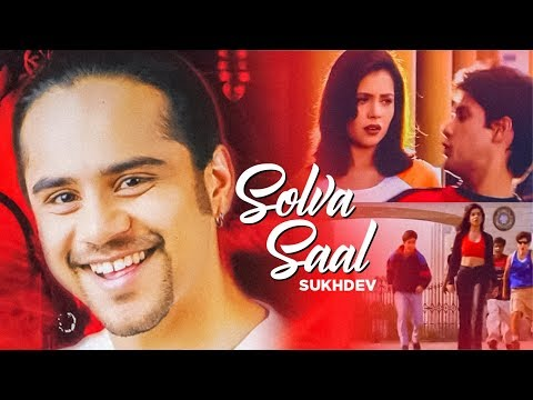 """Solva Saal (Full Song) Sukhdev"" 