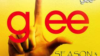 Watch Glee Cast Santa Claus Is Coming To Town video