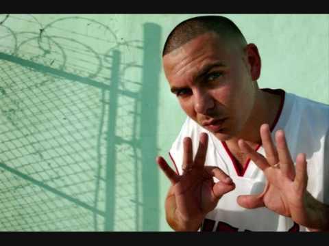 Pitbull - Shake Them Dice And Roll