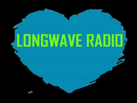 Longwave Radio - Now