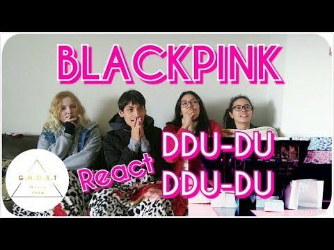 download blackpink mp4 ddu du du du