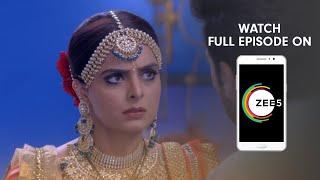 Kundali Bhagya - Spoiler Alert - 14 June 2019 - Watch Full Episode On ZEE5 - Episode 507