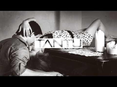 Tantu Beats - Sex Chords   Relaxed Chill Hip Hop {rap} Instrumental video