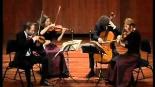 Vorschaubild Amaryllis Quartett