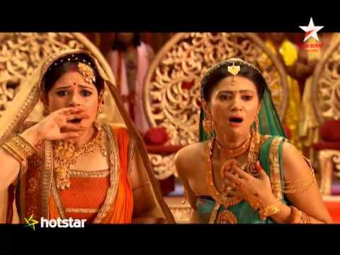 Watch Devon Ke Dev Mahadev All Episodes - Tv Serials
