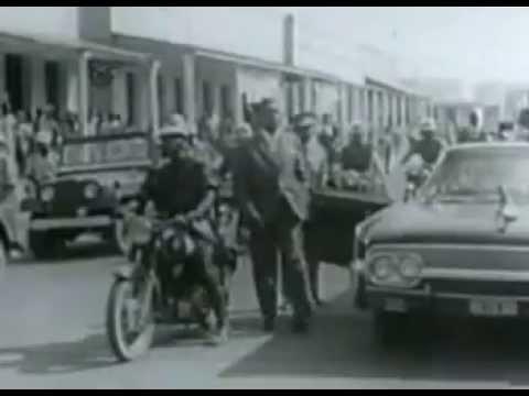 Katanga The Untold Story (Of U.N. Betrayal)
