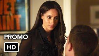"Suits 7x02 Promo ""The Statue"" (HD) Season 7 Episode 2 Promo"