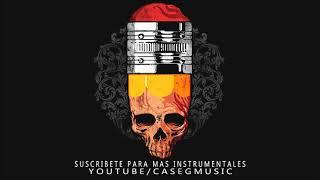 Download Lagu BASE DE RAP  - POETA  - USO LIBRE  - HIP HOP BEAT INSTRUMENTAL Gratis STAFABAND