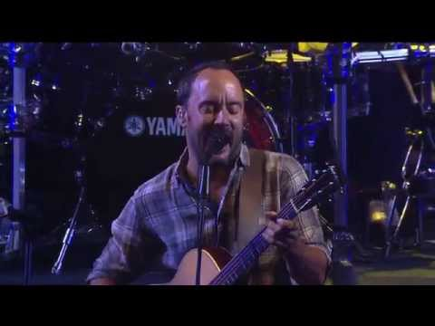Dave Matthews Band - Best Of What