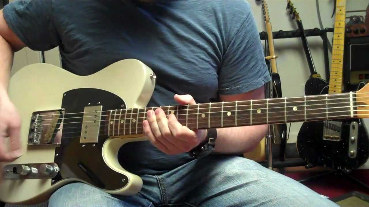 pearly gates seymour duncan wiring diagram  pearly  get