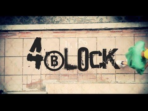 4Block - Не только я