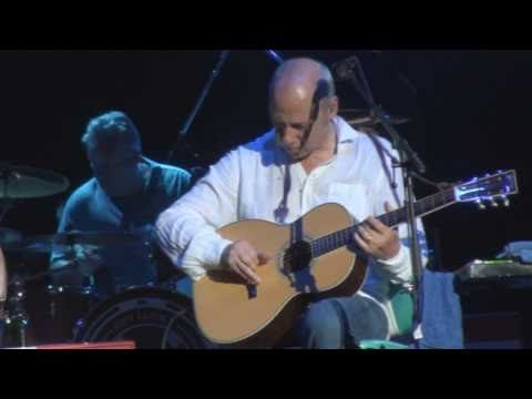 Mark Knopfler - Marbletown