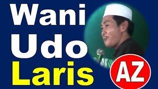 Pengajian KH. Anwar Zahid Terbaru 2016 | Bagian 2 Di Pon Pes YPRU Guyangan