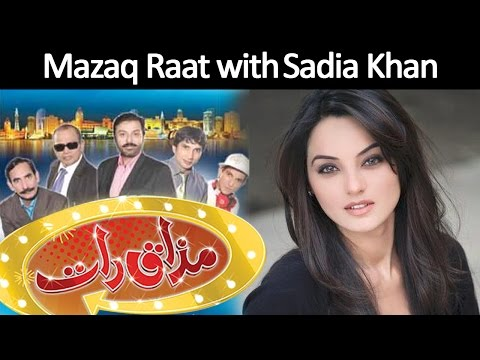 media khuda aur mohabbat season 2 written story full