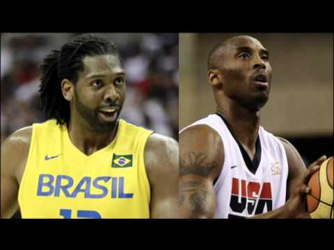 USA Vs Brazil (OFFICIAL) Olympics 2012 WATCH FREE! Live Streaming Free!