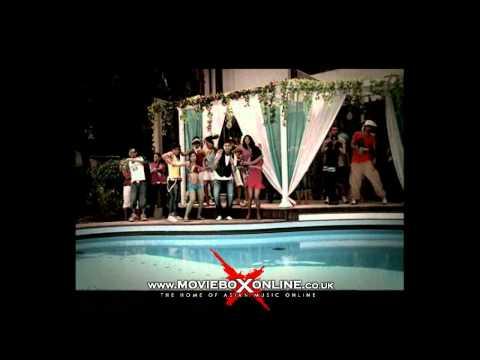 KHADKE GLASSY OFFICIAL VIDEO - RANA SAHOTA FULL SONG MUSIC AMAN...