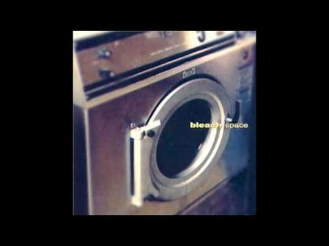 Bleach - Cold & Turning Blue