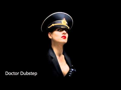 Loefah feat. Sgt Pokes - Mud VIP