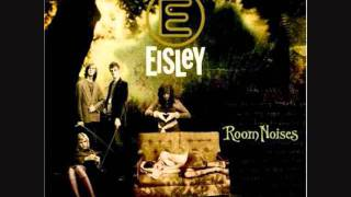Watch Eisley My Lovely video