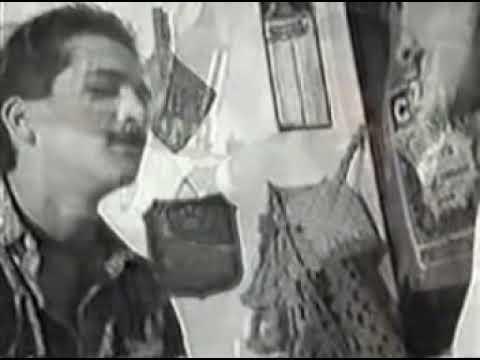 Dario Gomez - El rey del despecho