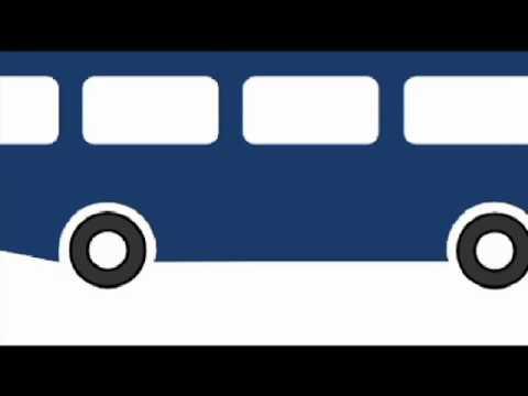 Transport Statistics Great Britain TSGB 2013