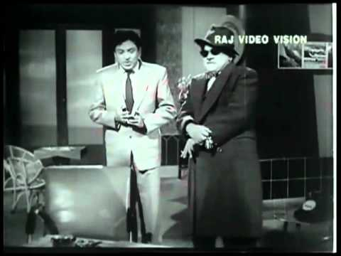 M.r.radha Comedy 37 video