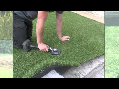 Lawn Maintenance In San Jose CA, Landscaping Services In San Jose CA