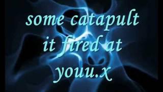 download lagu Coldplay - Square One gratis