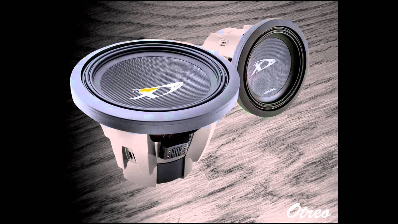 dj romeo-vip mix 3 прослушать: