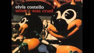 Watch Elvis Costello Episode Of Blonde video