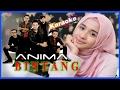 Anima - Bintang Karaoke Tanpa vokal thumbnail