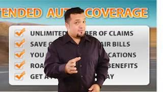 Reputable Extended Car Warranty Companies  - Endurance Warranty Plans