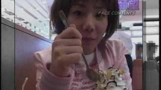 長谷川瞳動画[2]