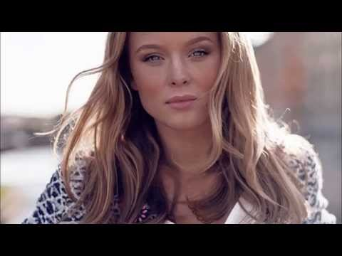 Zara Larsson - Carry You Home lyrics (studio version)